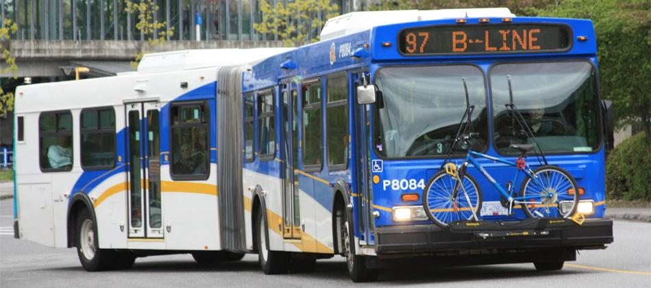 bus_slider