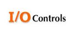 IO Control