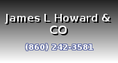 James L Howard & Co