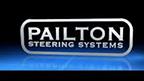 Pailton Steering