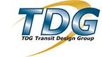TDG Transit Design