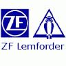 ZF Lemforder